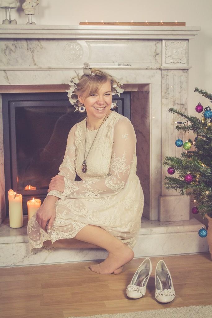 Ulrike_Weihnachten-1